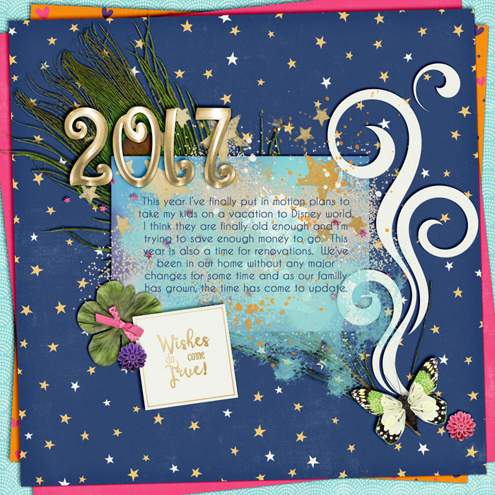 2017-01-16_Resolution