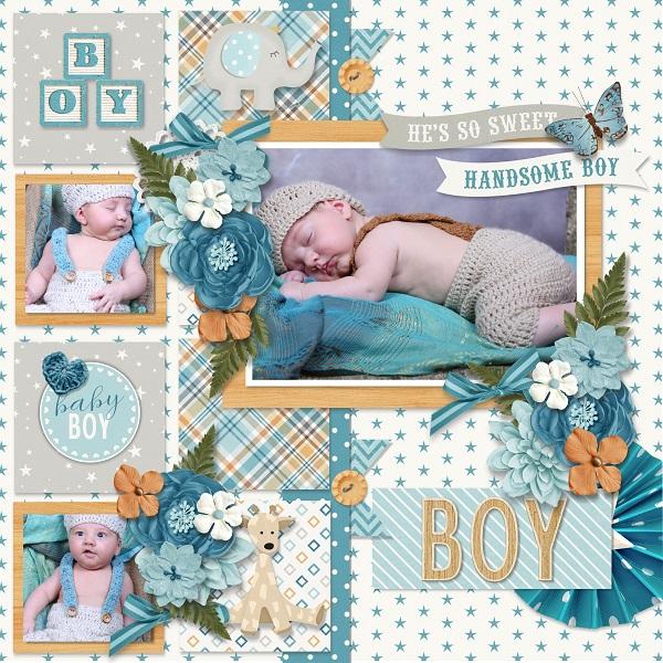 2017-11_-_Tinci_-_this_is_august_4_-_KCB-DSI_-grow_through_life_babyboy