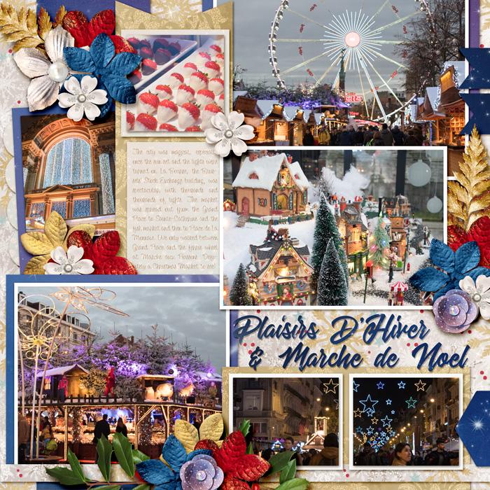 20171124-Plaisirs-d_Hiver