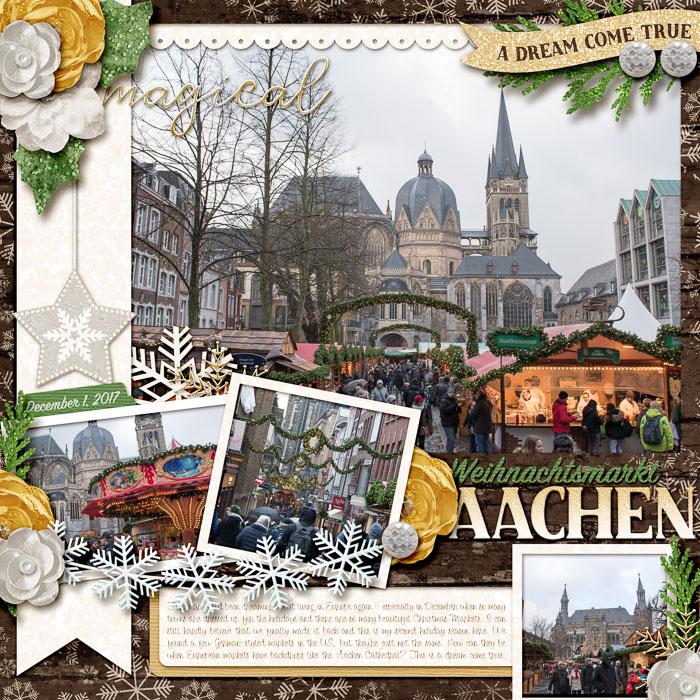 20171201_Weihnachtsmarkt_Aachen