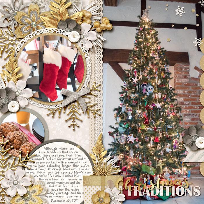 20171225-Christmas-Traditions