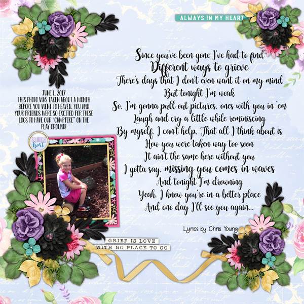 2017_june_1_kaylin_dsi_baby_story_grief