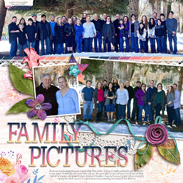 2017feb--family-pictures