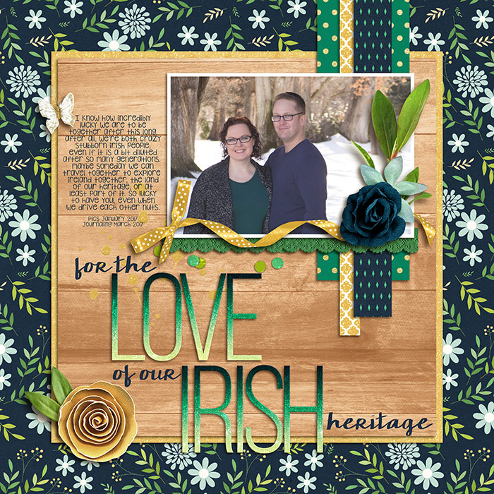 2017mar--for-the-love-of-our-irish