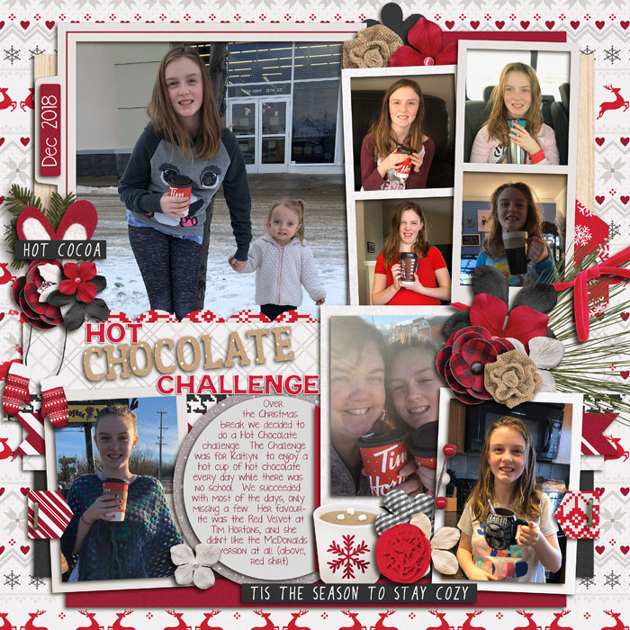 2018-12_Hot_Chocolate_challenge