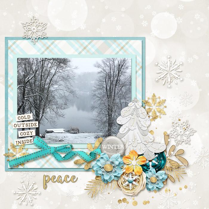 2018-Peaceful-Snow-web_2