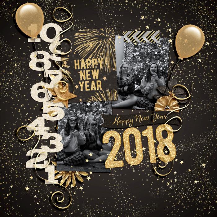 2018sm
