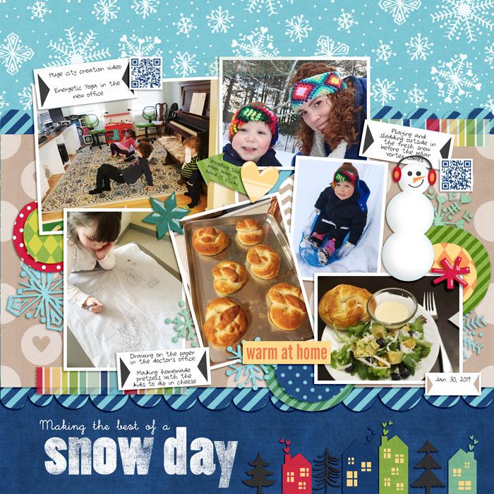2019-01-30-snow-day