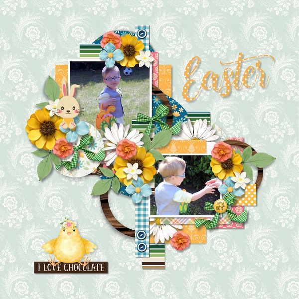 2019-04_-_tinci_-_tangerine_tango_-_KCB_-_get_festive_easter_-_easter_bunny