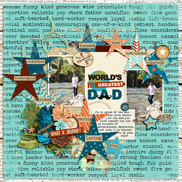 2019-05_pd-wp-WorldsGreatestDad_mf-ToTheStars_web