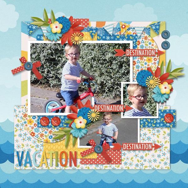 2019-07_-_tinci_-_moments_and_memories_vol_10_-_KCB-ZP_-_memorables_vacations