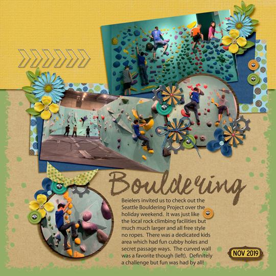 2019-11-Seattle-Bouldering