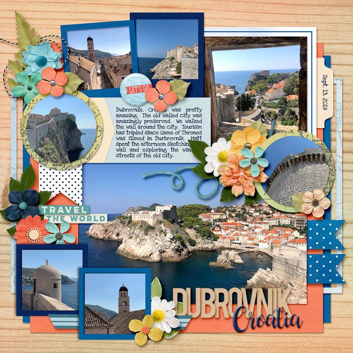 2019-Dubrovnik-1-web