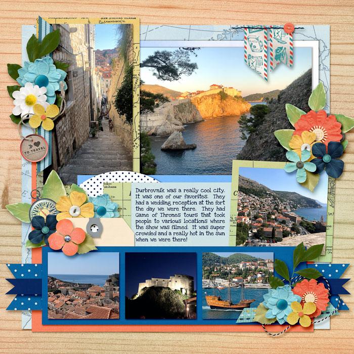 2019-Dubrovnik-2-web