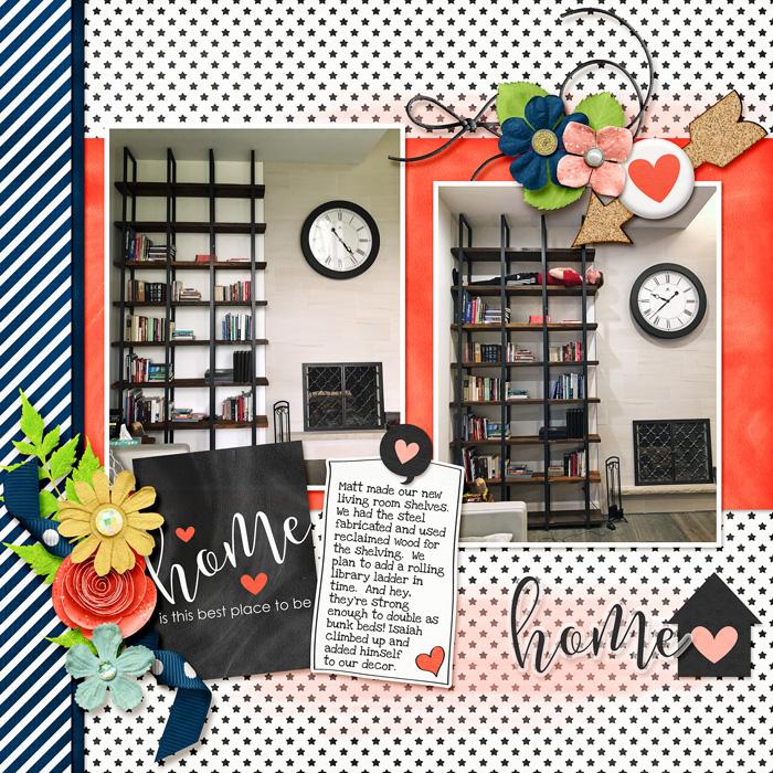 2019-New-Shelves-web2