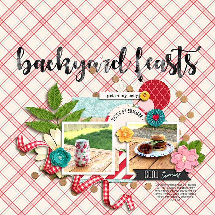 20190615--Backyard-feasts