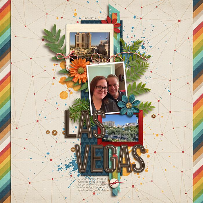 20190929--Las-Vegas