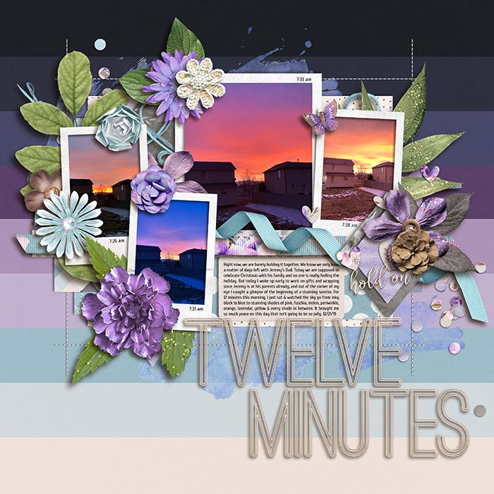 20191221--12-minutes