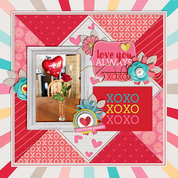 2019_02_14---Valentines