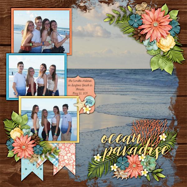 2019_may_22_kids_at_the_beach_dsi_at_the_shore