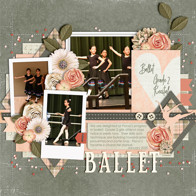 2020-01-Fiona-Ballet-Tea