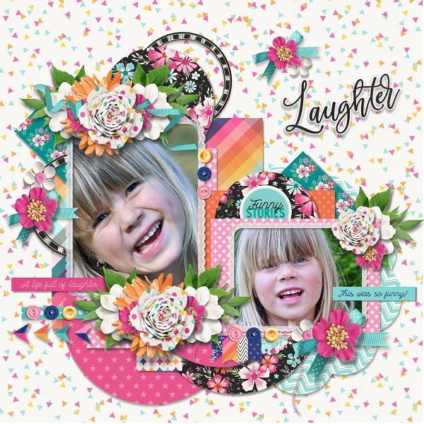 2020-02_-_kcb_-_laugh_often