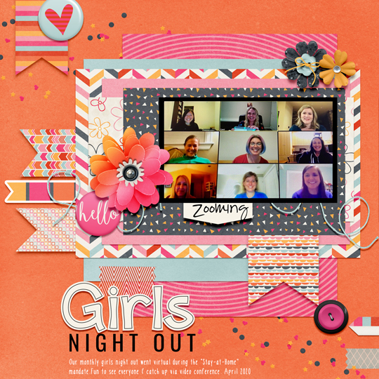 2020-04-Girls-Night-Out-Zooming-WEB