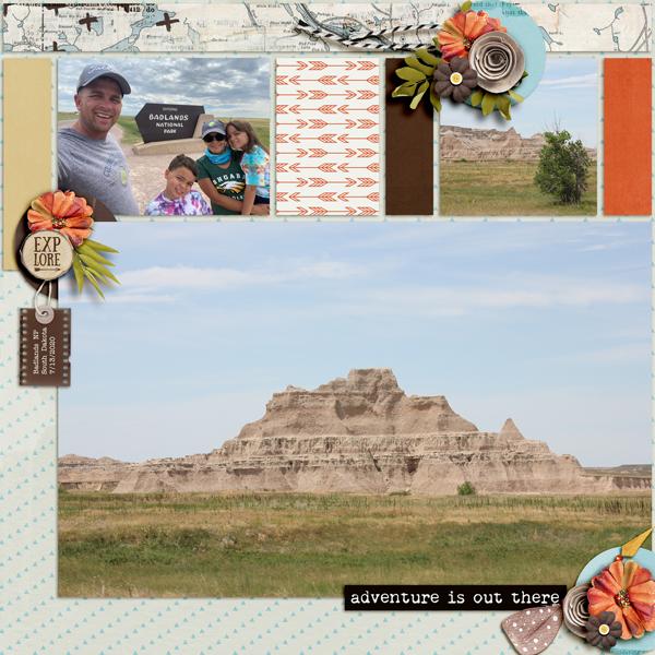 2020-07-13-Badlands-NP-01-entrance-web