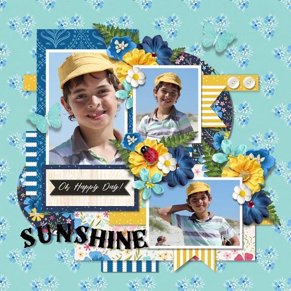 2020-07_-_tinci_-_july_days_1_-_kcb_-_blue_skies_ahead