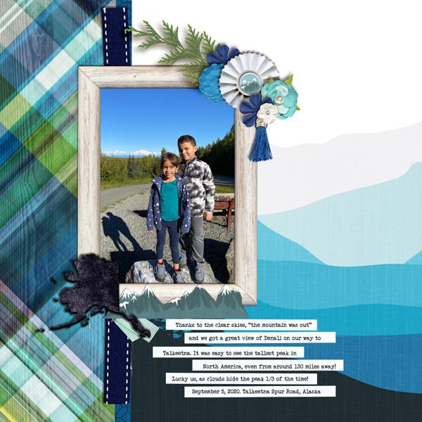 2020-09-05-Denali-Viewpoint-web