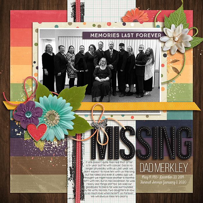 20200103--Missing-Dad-Merkley
