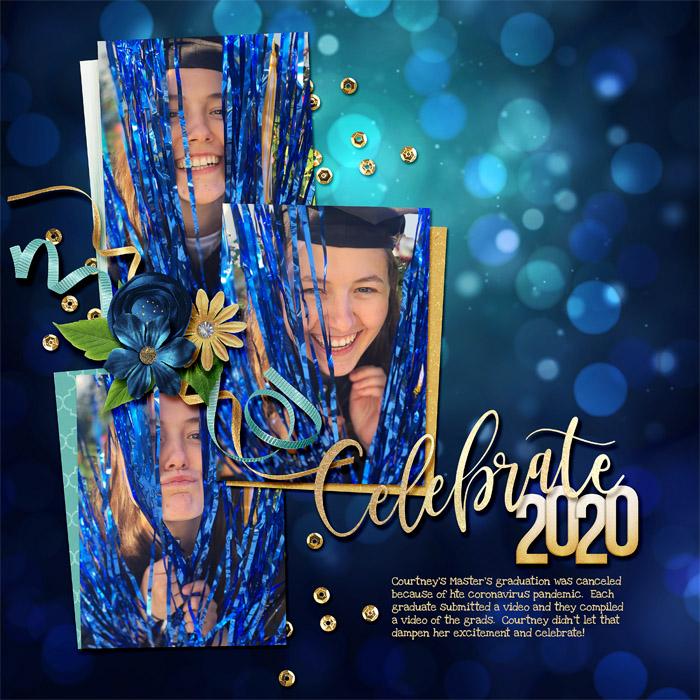 2020_Courtney_Graduation_2_web