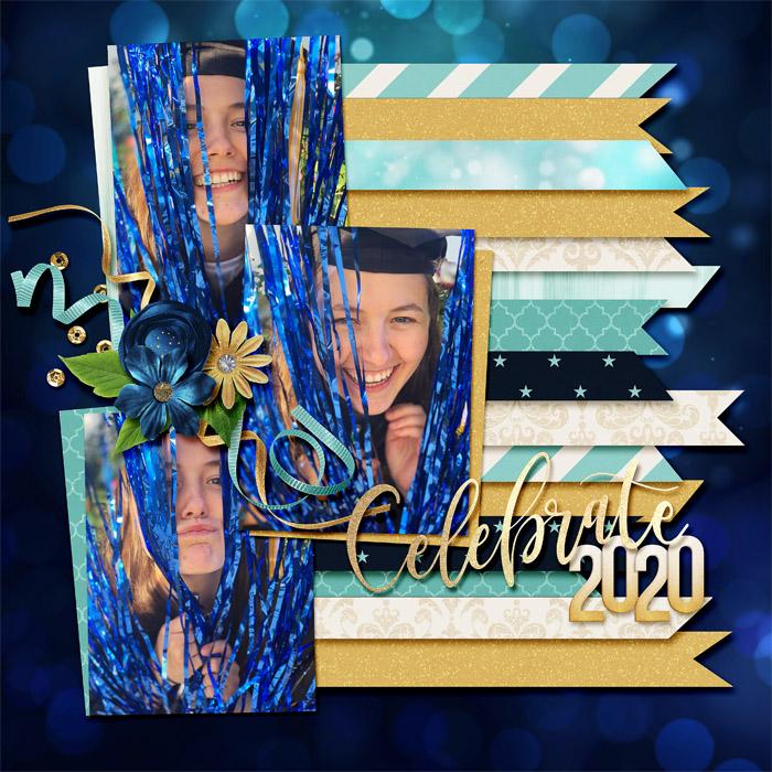 2020_Courtney_Graduation_3_web
