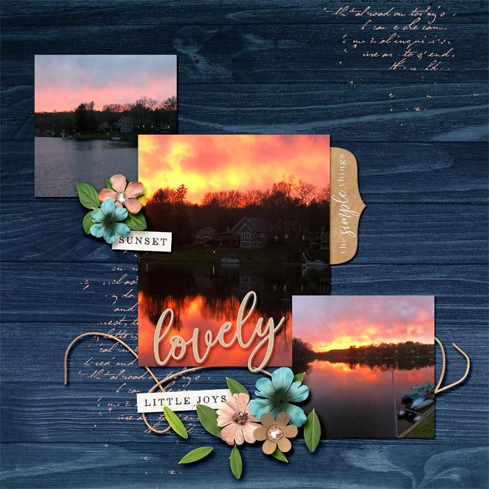 2020_Lake_Sunset_web