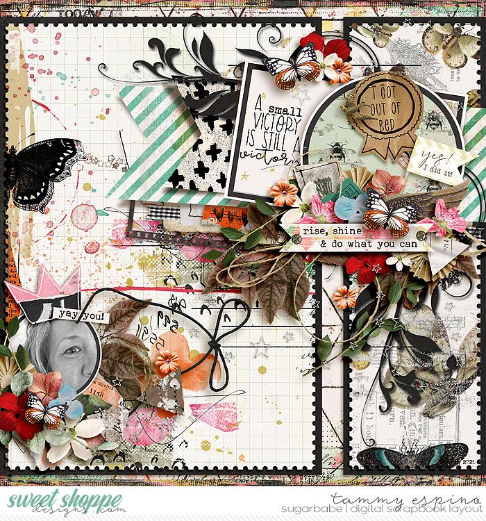 2021-03_sb-ASmallVictoriesKindOfDay_tnp-BloominLovely1_babe