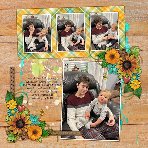 2021_jan_5_austin_n_anthony_cmg_sunflower_sayings