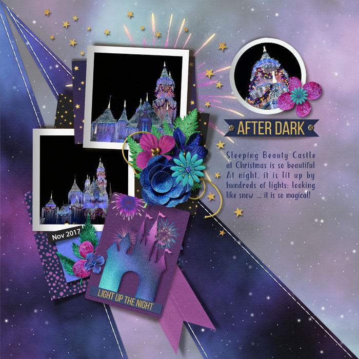 22-DisneyAfterDark_pks