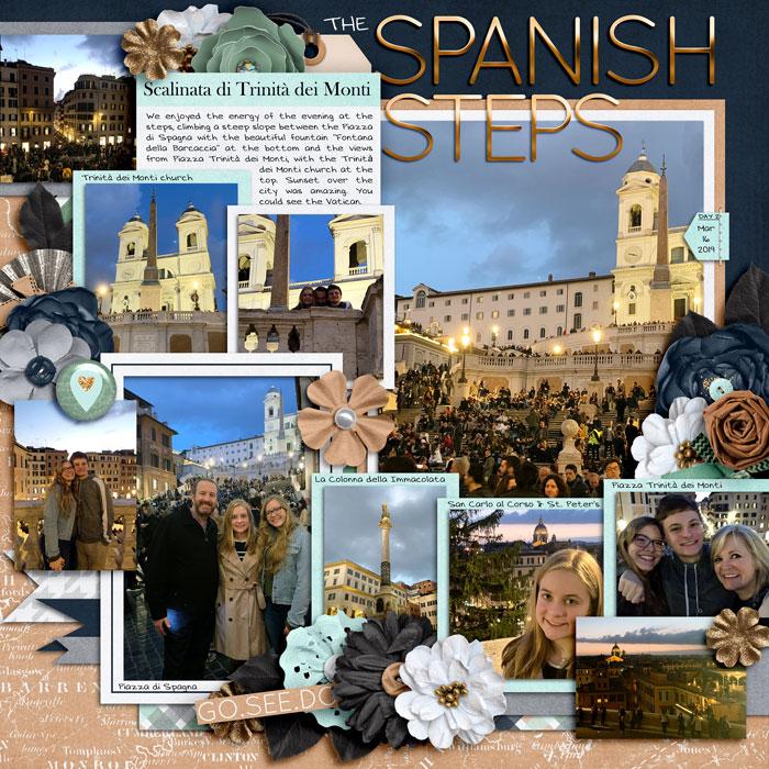 3-19SpanishSteps-copy