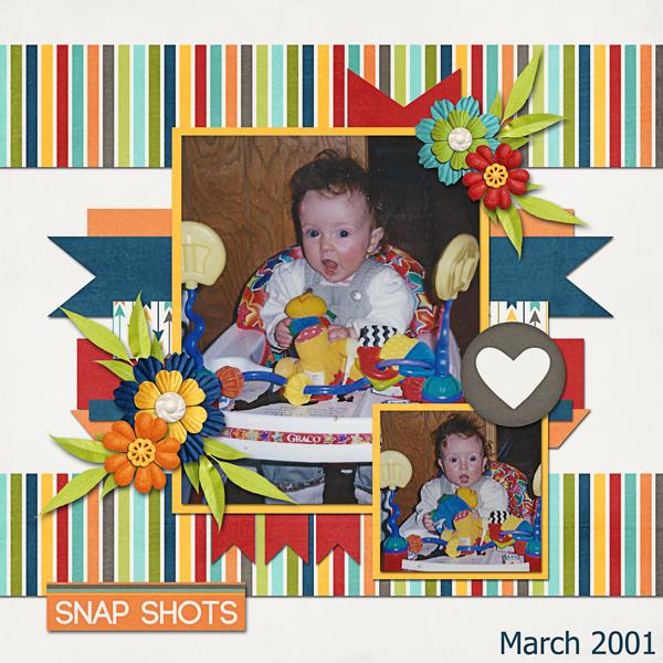 3_2001_Snapshots