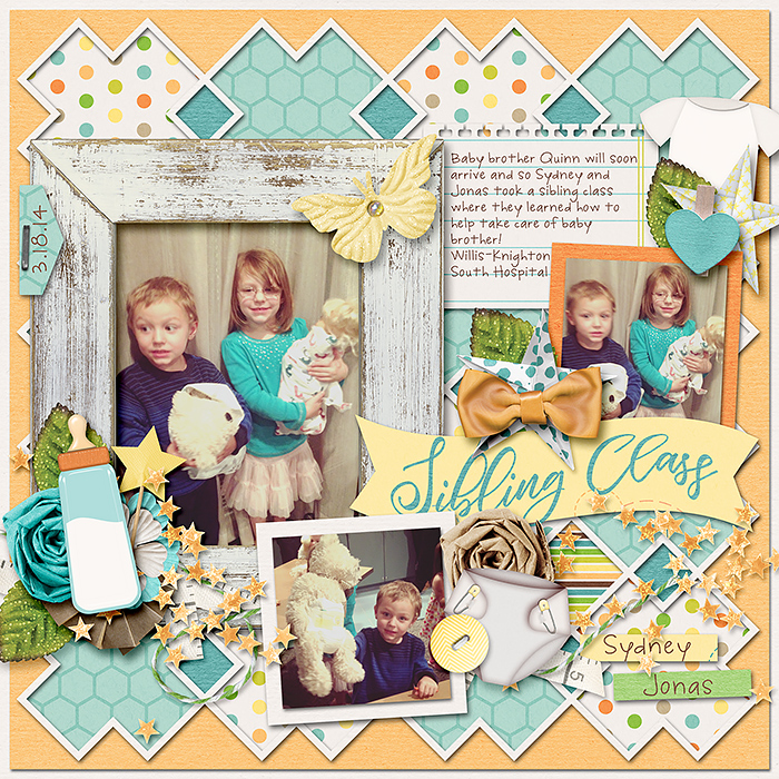 3_Mar_18_SiblingClassGALLERY