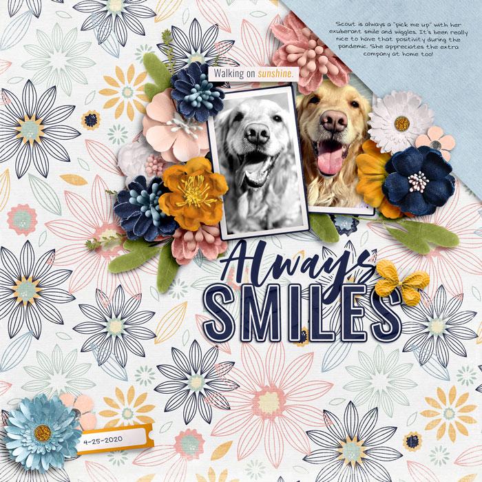 4-20-Always-Smiles-copy