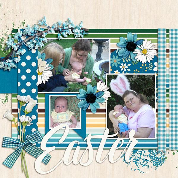 4-2009firsteasterA_POSTw