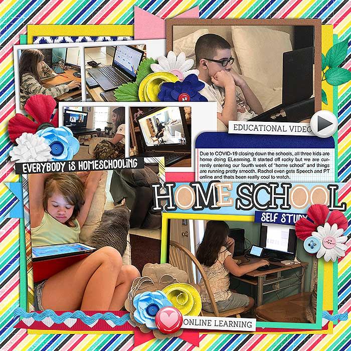 4-27-2020-home-school-1