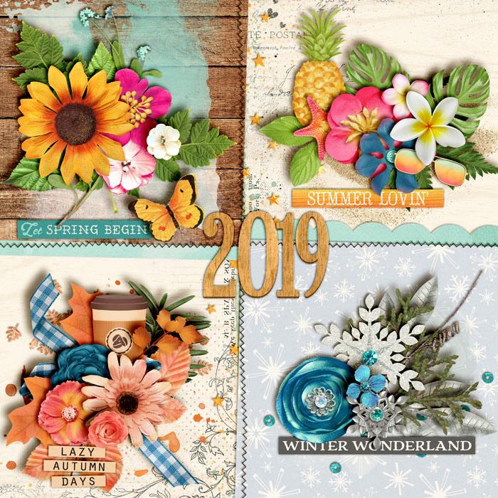 4-Seasons-2019-Cover_-smaller