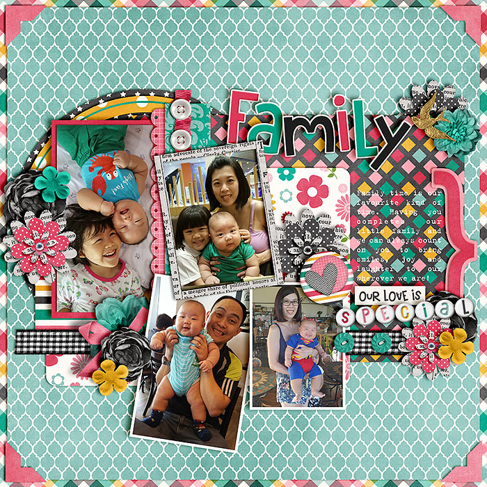 4th-month-family-time_low-res_