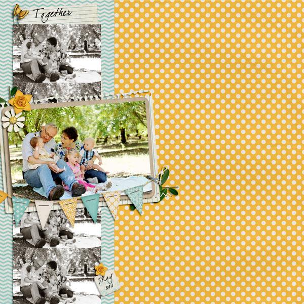 5-23-11-Together-web