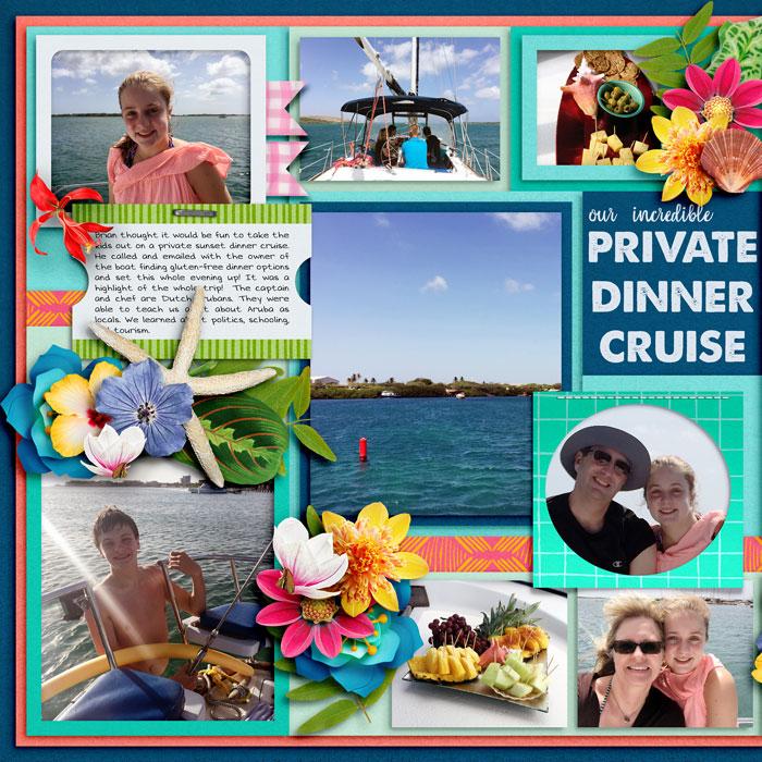 6-17-Aruba-Dinner-Cruise-1