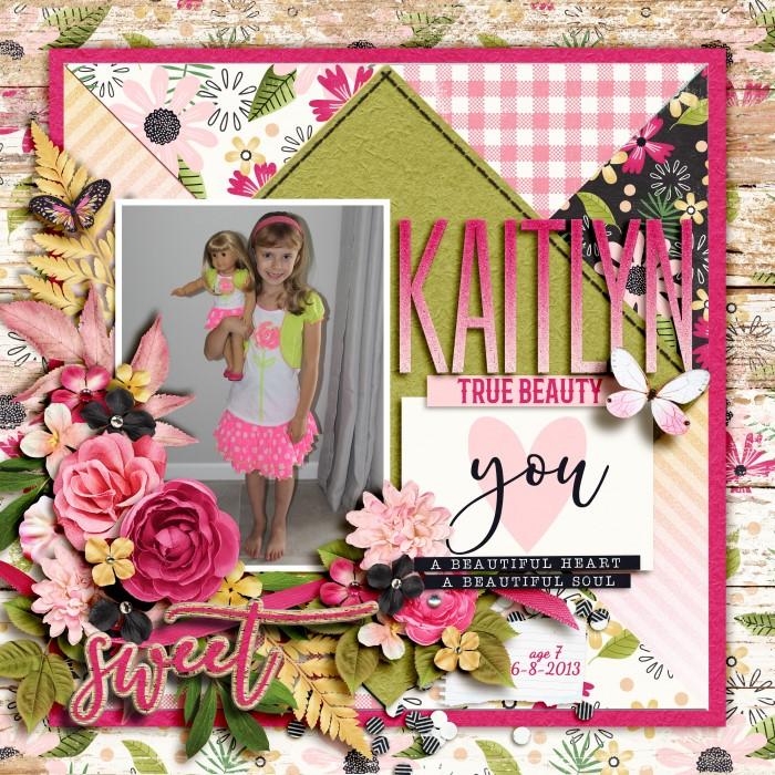 6-8-13_Kaity_Mini_Me_doll_700_x_700_