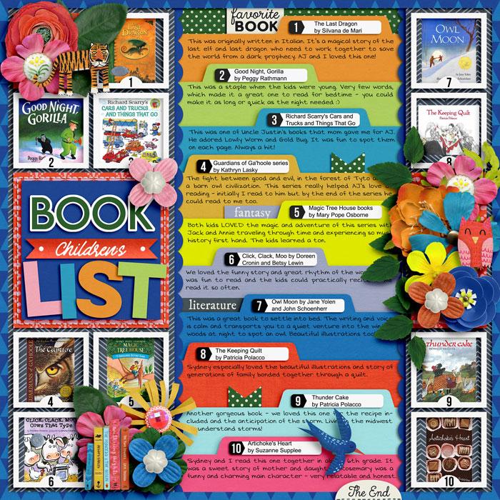 8-21-Children_s-Book-List-copy