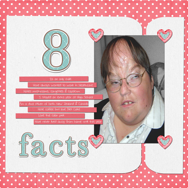 8-facts